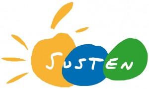 logo_susten_buono