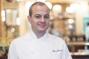 Aux Lyonnais-Chef Francis Fauvel-etHotelsCollection-300x200