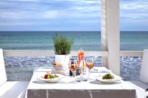 Tropicana-la-plage-restaurant-terrasse-vue-mer